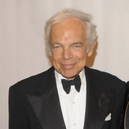 ralph lauren bio Chris collins, a male model at ralph lauren for 20 years, shares his fashion, personal style and branding tips.
