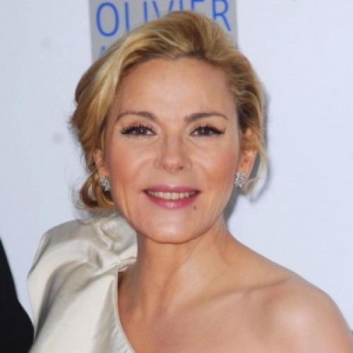 Kim Cattrall Net Worth - biography, quotes, wiki, assets ... Kim Cattrall Worth