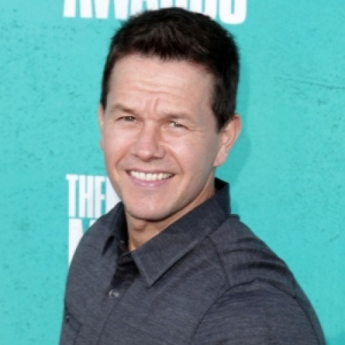Mark Wahlberg Net Worth - biography, quotes, wiki, assets ... Mark Wahlberg Net Worth