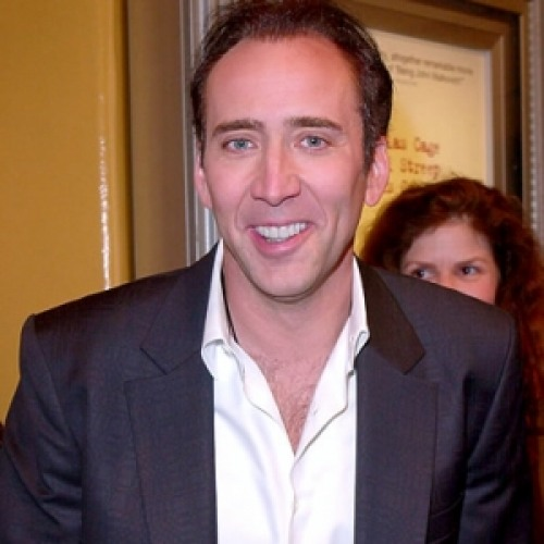 nicolas cage net worth biography quotes wiki assets cars homes