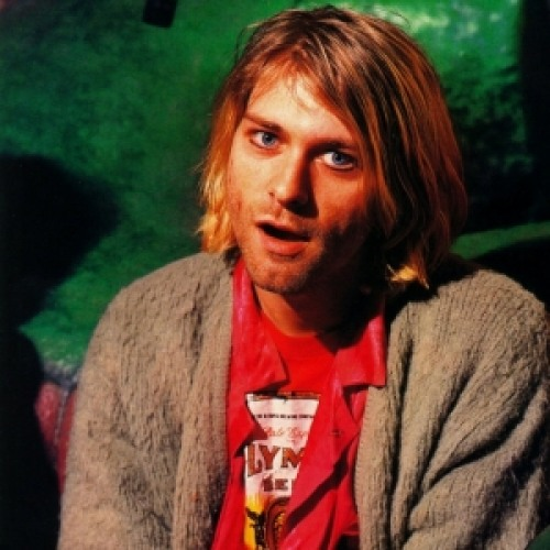 Kurt cobain net worth biography quotes wiki assets cars homes