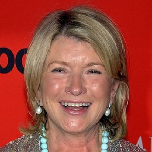 martha stewart scandal