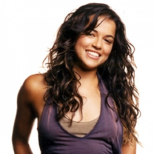 Michelle Rodriguez earned a  million dollar salary, leaving the net worth at 30 million in 2017
