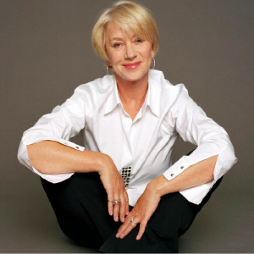 Helen Mirren Lifestyle on Richfiles
