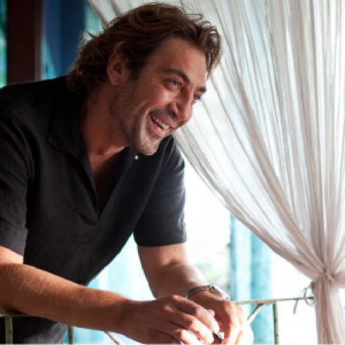 Javier Bardem Lifestyle on Richfiles