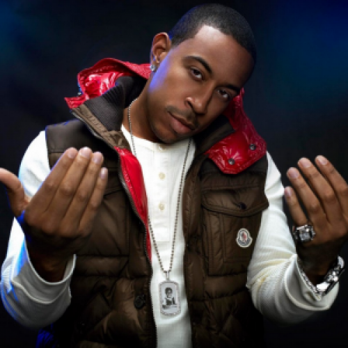 Ludacris Cars: Biography, Net Worth, Quotes, Wiki, Assets