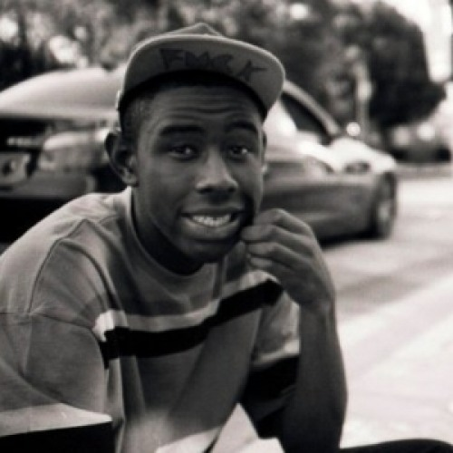 Tyler  the Creator   News   Pitchfork ASB Th  ringen