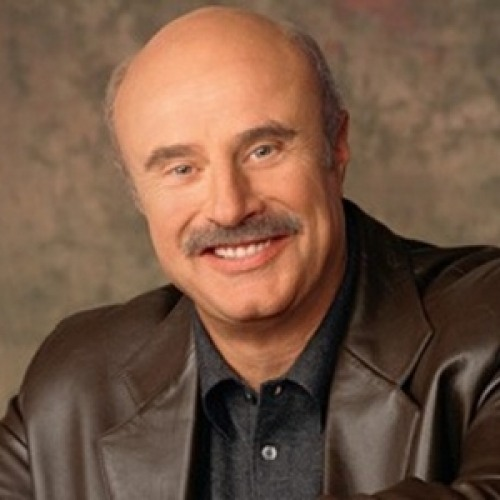 Dr Phil Net Worth Biography Quotes Wiki Assets Cars Homes