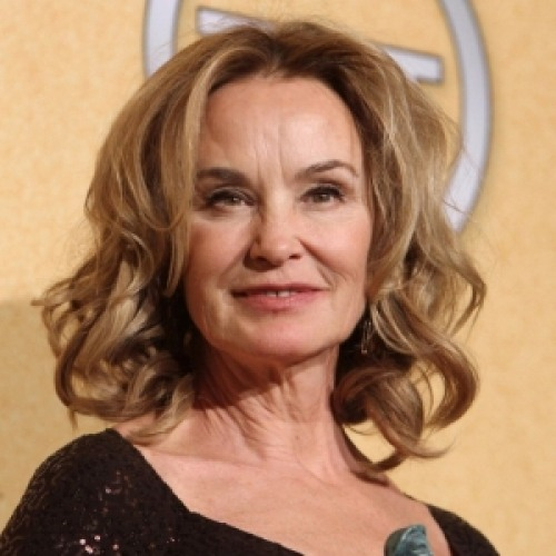 Were Jessica lange nude and porn inquiry answer
