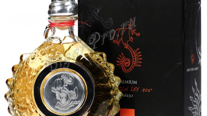 Most Expensive Alcoholic Drinks – The Top 6