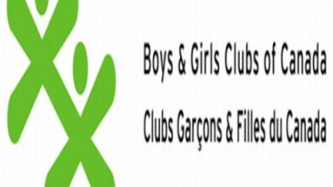 Boys' and Girls' Clubs of Canada