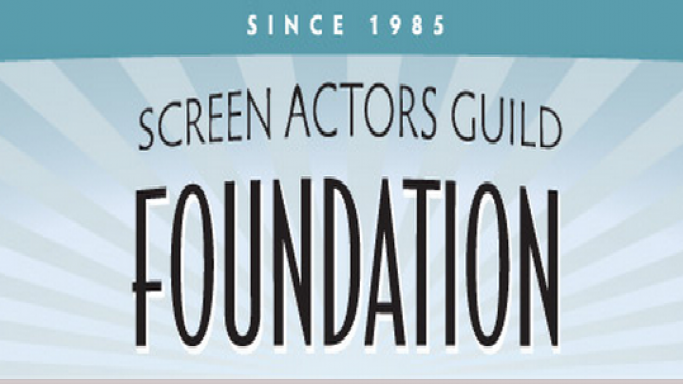 Screen Actor's Guild Foundation