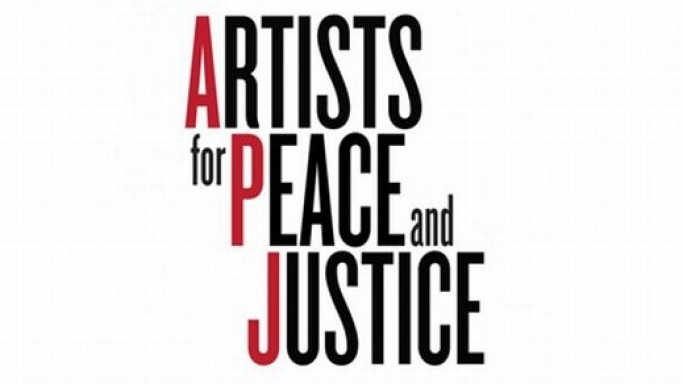 Artists for Peace and Justice