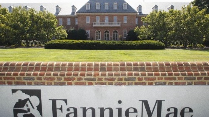 Citigroup to Pay $968 Million to Fannie Mae Over Mortgages