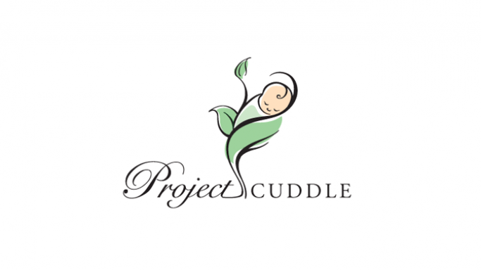 Ellen DeGeneres has been associated with Project Cuddle and supports the charity with kind and cash donations