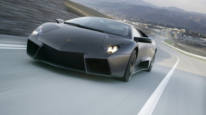 lamborghini reventon bornrich price features luxury factor engine review top speed. Black Bedroom Furniture Sets. Home Design Ideas
