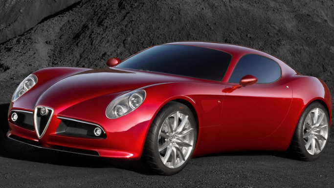 alfa romeo 8c competizione bornrich price features luxury factor. Cars Review. Best American Auto & Cars Review