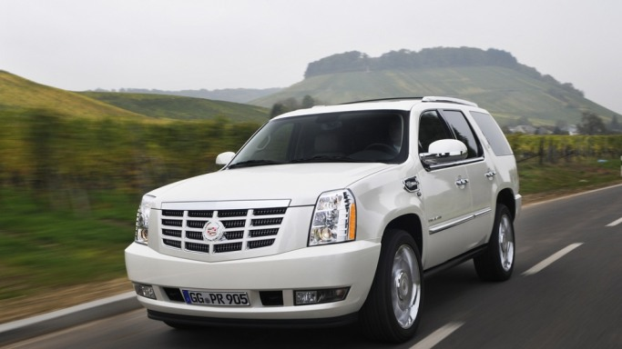cadillac escalade hybrid suv bornrich price features luxury factor engine review top. Black Bedroom Furniture Sets. Home Design Ideas