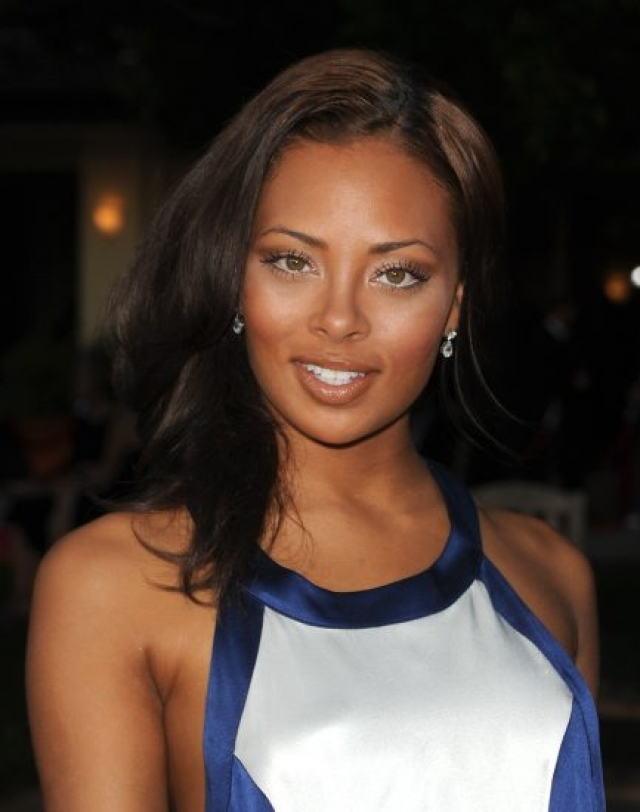 Eva Marcille FAQs 2017- Facts, Rumors and the latest Gossip