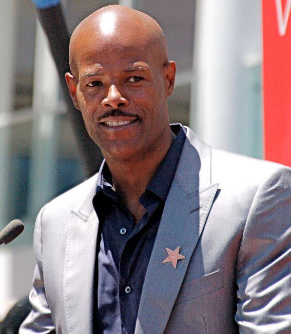 Think, that Damon and keenen ivory wayans remarkable, the