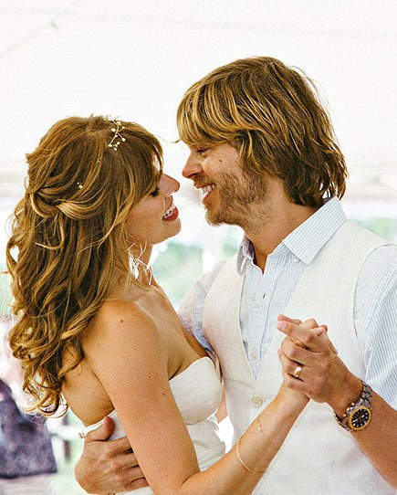 erick christian personals Erick's best 100% free christian girls dating site meet thousands of single christian women in erick with mingle2's free personal ads and chat rooms our network of christian women in erick is the perfect place to make church friends or find an christian girlfriend in erick.