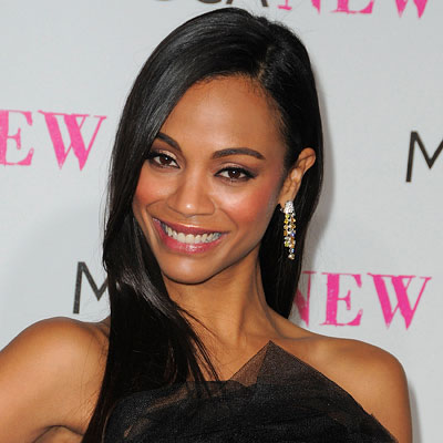 Zoe Saldana - biography, net worth, quotes, wiki, assets ...
