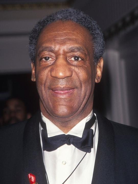 bill-cosby-bill-cosby-far-from-finished