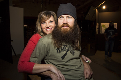 How rich is si robertson of duck dynasty silas robertson is the apps